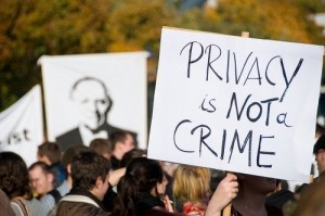 PRIVACY-IS-NOT-A-CRIME