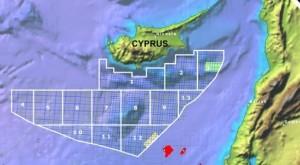 www.cyprusnewsreport.com